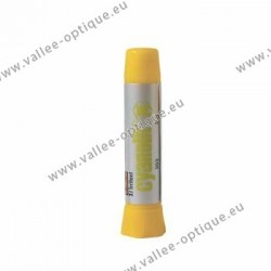 Cyanoacrylate super glue