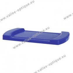 Plastic lid for AP-109