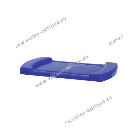 Plastic lid for AP-109