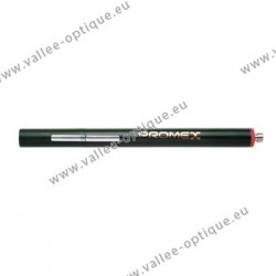 18 K yellow gold plating pen
