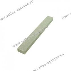 Dressing stick - medium grit