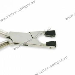 Mounting plier Silhouette type - Best