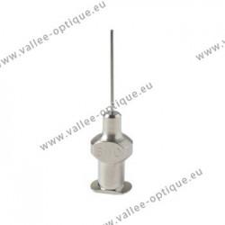 Aiguilles de rechange 6/10 mm pour CH-220