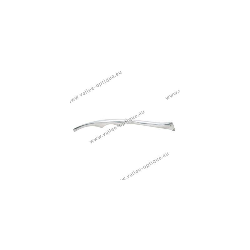 coupe verre molette vallee optique vente en ligne de produits et quipements d 39 optique. Black Bedroom Furniture Sets. Home Design Ideas