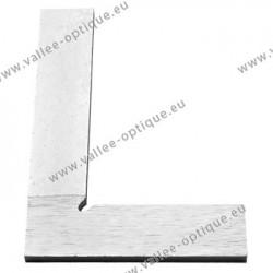 Precision square