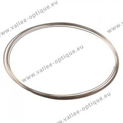 Silver solder in wire Ø 0.5 mm