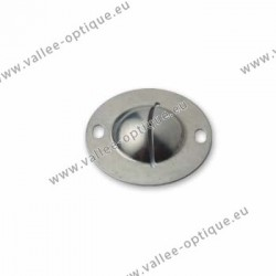 Protection cover for 0.55 mm disc