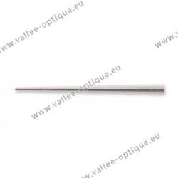 Rivets coniques - 25 mm