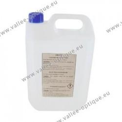 Liquide de transfert pour AP-426