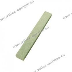 Dressing stick - coarse grit