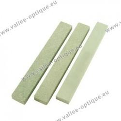 Dressing sticks (set of 3 pieces)