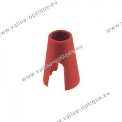 Mini heat concentrator for VE-111 and VE-113