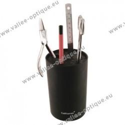 Porte-outils de table