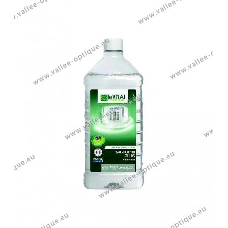 Disinfectant spray for surfaces, 1L