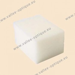 Sponge for hand edger (bottom)