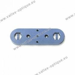 Centring device for PE-185 - Nidek/Indo