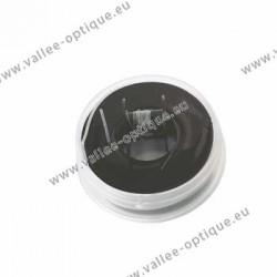 Boudin (tube capillaire) Ø 0,8 mm