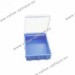 Clap box - medium