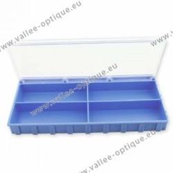 Clap box - large