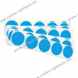 Protection film - 100 pieces