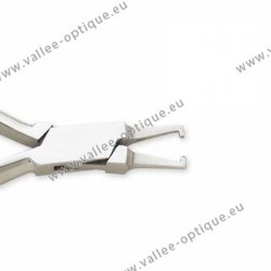 Closure plier - Standard