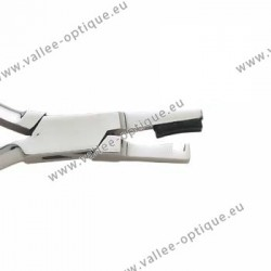 Pad adjusting plier - Standard