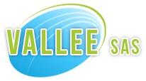 Vallee Optique - Vente en ligne de produits et équipements d'optique